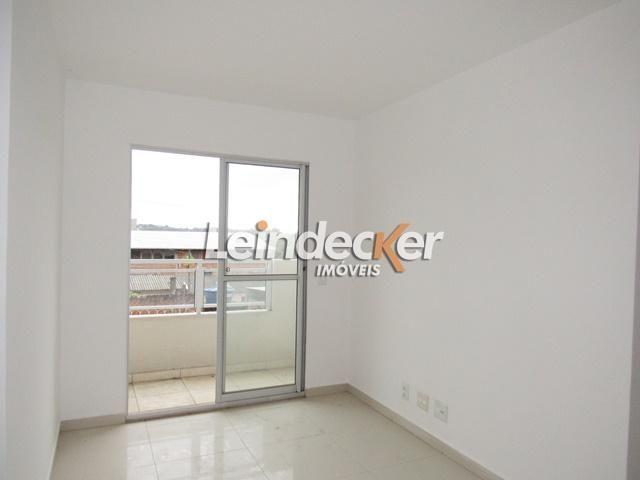 Apartamento para alugar com 2 dormitórios em Rubem berta, Porto alegre cod:19024 - Foto 2