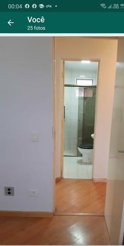 Lindo apartamento no bairro tingui - Foto 8