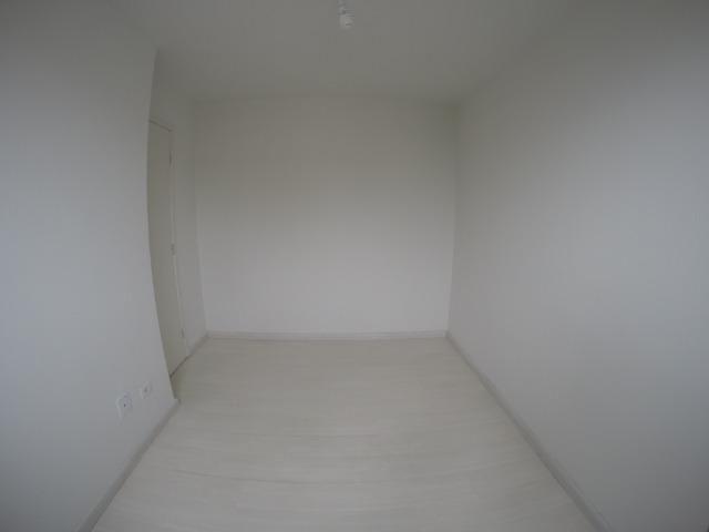 Alugo Excelente apartamento -6º andar , 50m² de área privativa no Pinheirinho - Foto 11