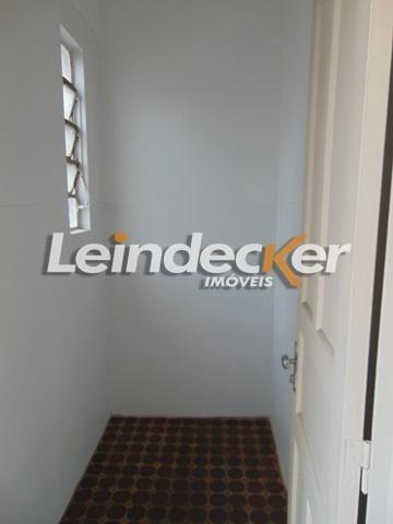 Apartamento para alugar com 2 dormitórios em Centro, Porto alegre cod:18746 - Foto 13