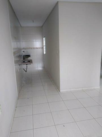 Apartamento próximo a univasf - Foto 2