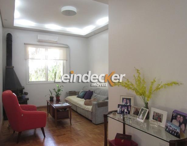 Apartamento para alugar com 3 dormitórios em Rio branco, Porto alegre cod:18035 - Foto 4