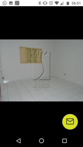 Casa em Assis-SP - Foto 14