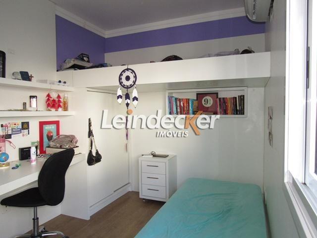 Casa para alugar com 3 dormitórios em Ipanema, Porto alegre cod:18971 - Foto 14