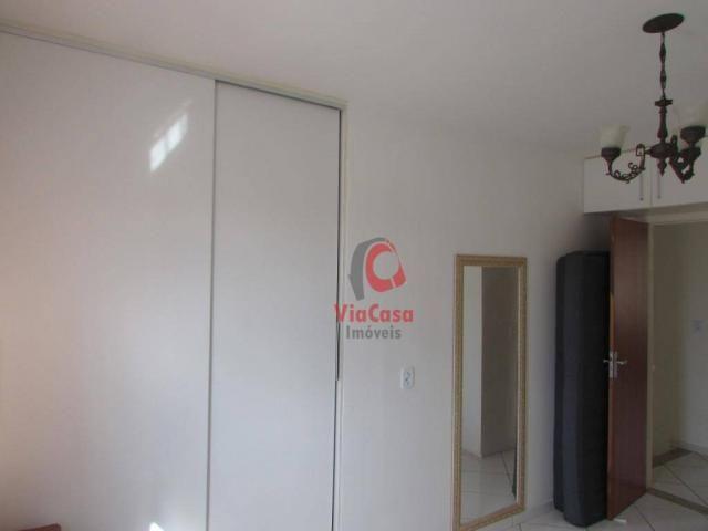 Casa 4 quartos à venda no Miolo do Jardim Mariléa - Foto 20