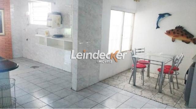 Casa para alugar com 3 dormitórios em Chacara das pedras, Porto alegre cod:17382 - Foto 6