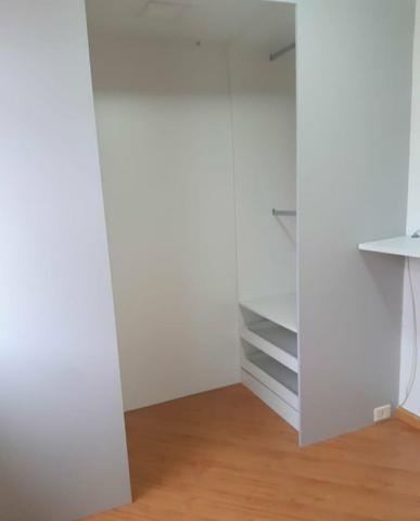 Lindo apartamento no bairro tingui - Foto 10