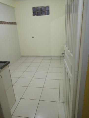Aluguel de Quarto e Cozinha - Foto 9