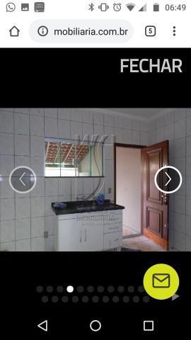 Casa em Assis-SP - Foto 8