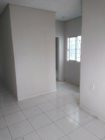 Apartamento próximo a univasf - Foto 3