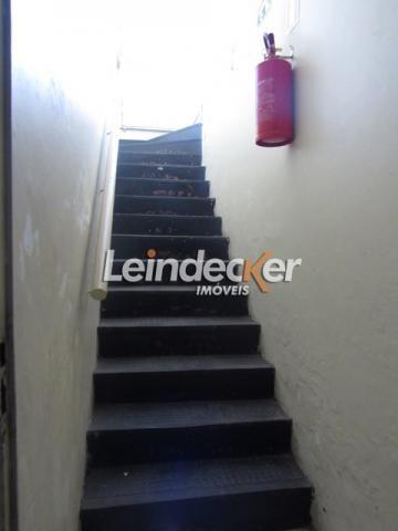 Apartamento para alugar com 3 dormitórios em Petropolis, Porto alegre cod:18880 - Foto 7