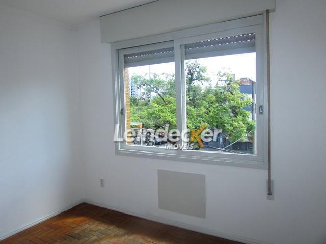 Apartamento para alugar com 2 dormitórios em Rio branco, Porto alegre cod:11243 - Foto 15