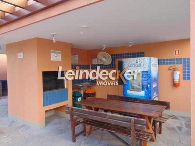 Apartamento para alugar com 2 dormitórios em Alto petropolis, Porto alegre cod:11869 - Foto 16