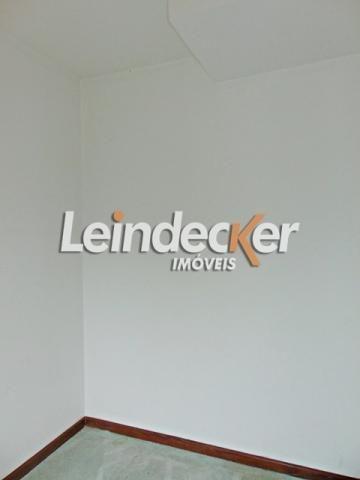 Apartamento para alugar com 3 dormitórios em Rio branco, Porto alegre cod:14246 - Foto 11
