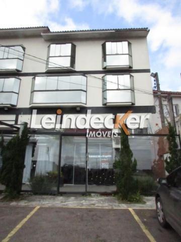 Loja comercial para alugar em Vila jardim, Porto alegre cod:16720