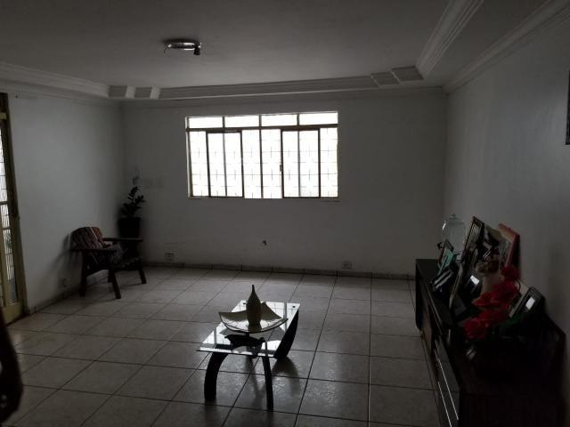 Vende-se ou troca casa pq Amazonas próximo ao buriti shopping - Foto 4