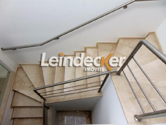 Casa para alugar com 4 dormitórios em Chacara das pedras, Porto alegre cod:17157 - Foto 18