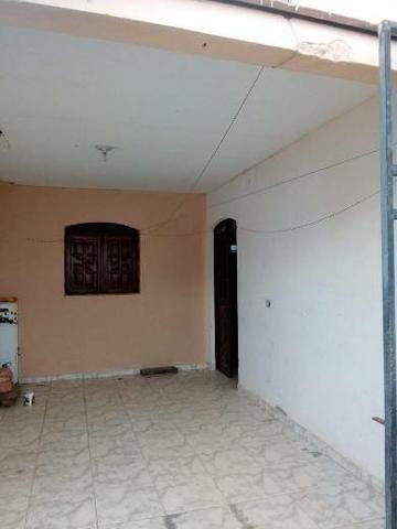 Vendo casa em jupi pe leia as descriçoe abaixo  - Foto 6