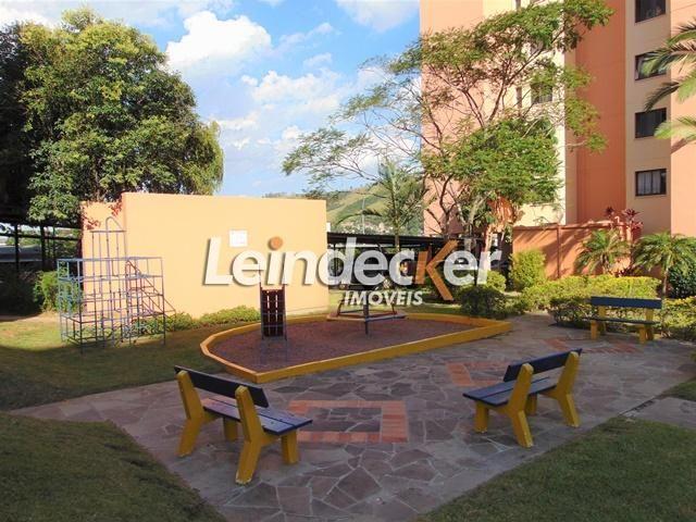 Apartamento para alugar com 2 dormitórios em Alto petropolis, Porto alegre cod:11869 - Foto 14