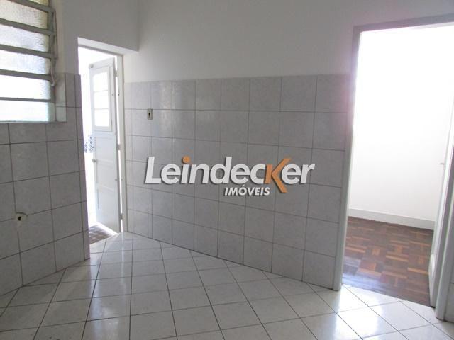Apartamento para alugar com 3 dormitórios em Santa cecilia, Porto alegre cod:18725 - Foto 15