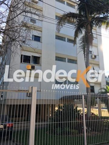 Apartamento para alugar com 3 dormitórios em Cristo redentor, Porto alegre cod:15598