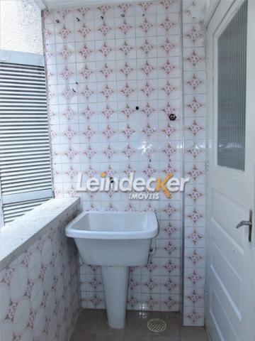 Apartamento para alugar com 2 dormitórios em Rio branco, Porto alegre cod:11243 - Foto 7