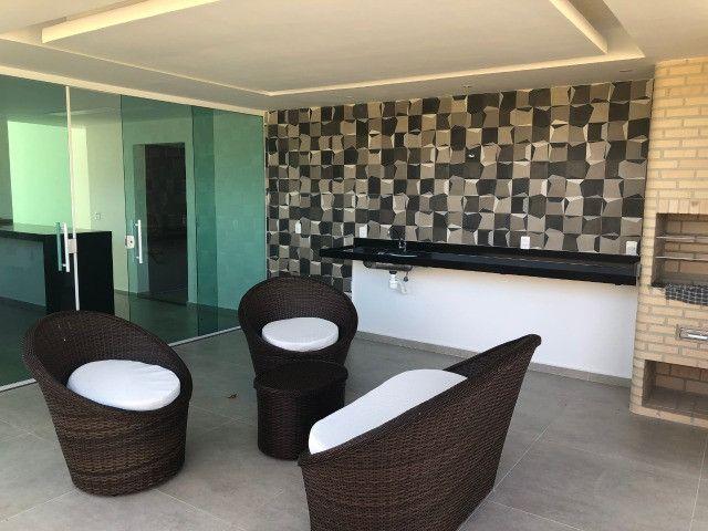 Código 45 - Linda casa em condomínio fechado em Inoã - Maricá-RJ - Foto 8