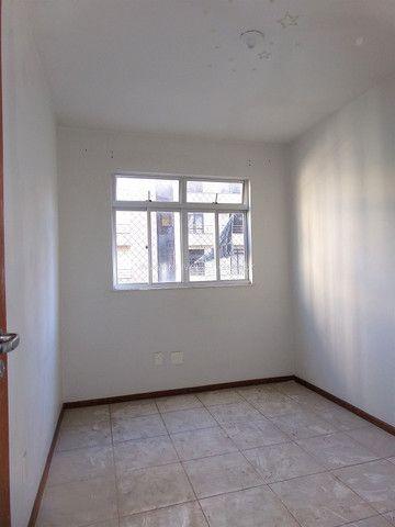 (J4) - Apto de 3 quartos com garagem na parte plana do São Mateus - Foto 9