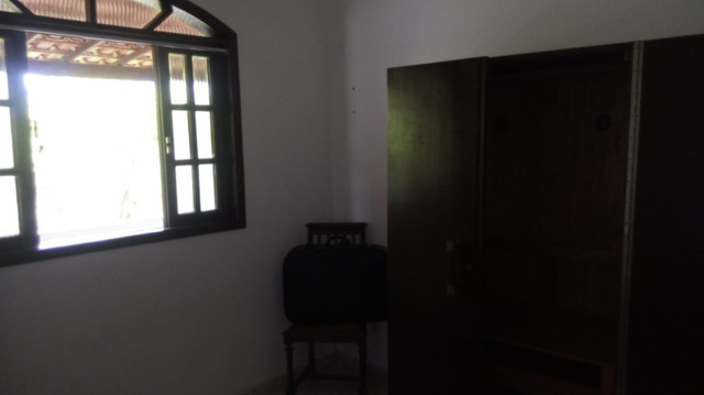 Sitio Maricá - 2846 metros - Linda Casa Duplex - Foto 3