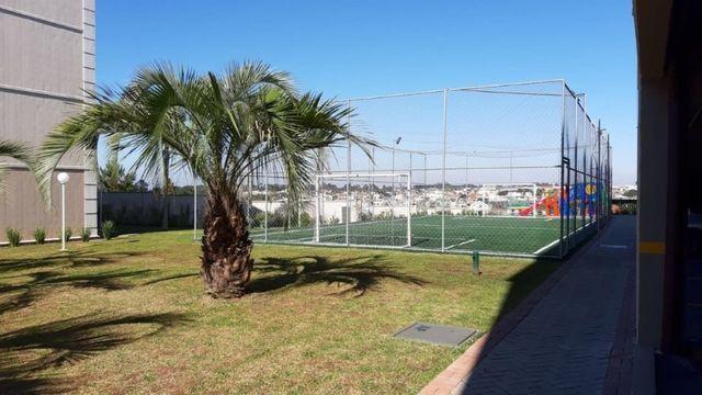 Apartamento Garden para locação Pinheirinho Curitiba/PR - Foto 6
