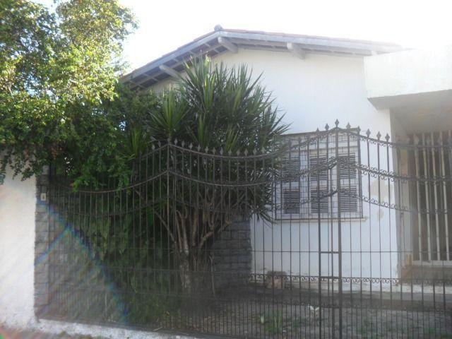 Excelente casa, com 04 quartos no Cambeba