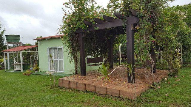 Vendo uma Maravilhosa Chácara Km 14, sentindo Guajará perto do Restaurante Bambu - Foto 6