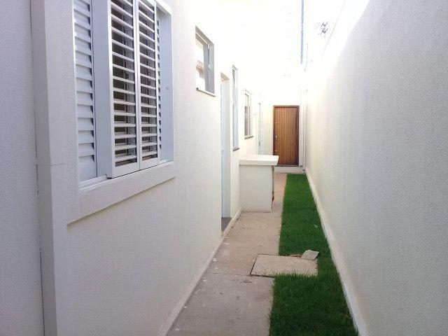 Casa - Centro, Araraquara - SP - Foto 13