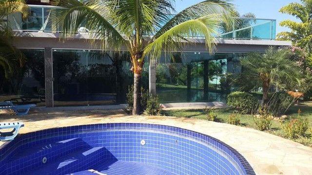 Casa De Luxo, Lagoa Santa - Foto 3