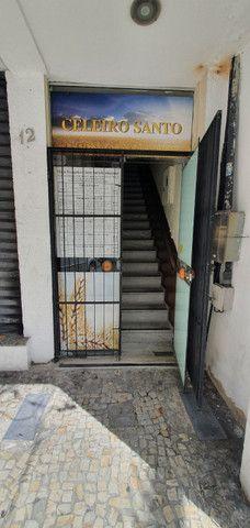 Sobreloja em Icaraí - Foto 3