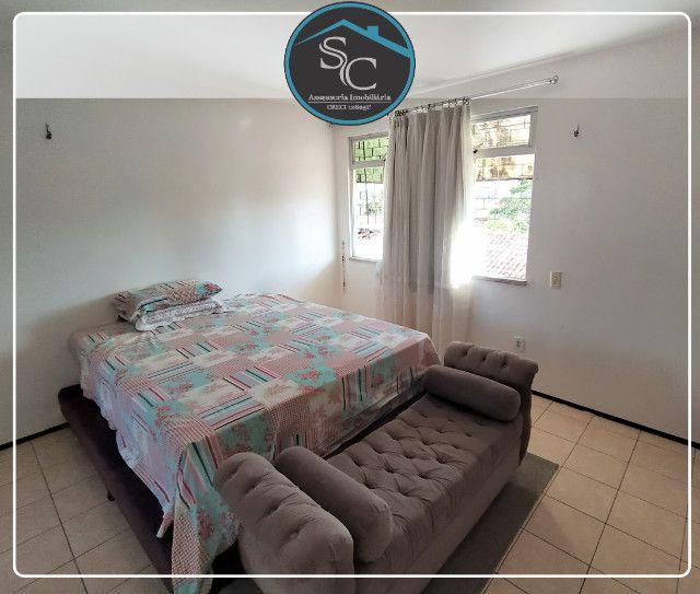 Casa no Bairro de Fátima excelente localização 280m² de área construída - Foto 12