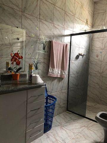 Prédio com 02 apartamentos no Bairro Concórdia em Teófilo Otoni - Foto 11
