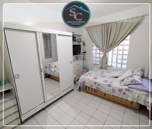 Casa no Bairro de Fátima excelente localização 280m² de área construída - Foto 10