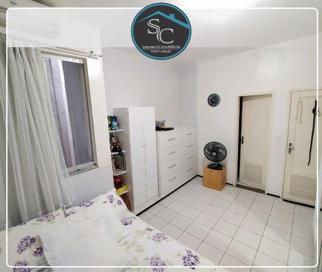 Casa no Bairro de Fátima excelente localização 280m² de área construída - Foto 7