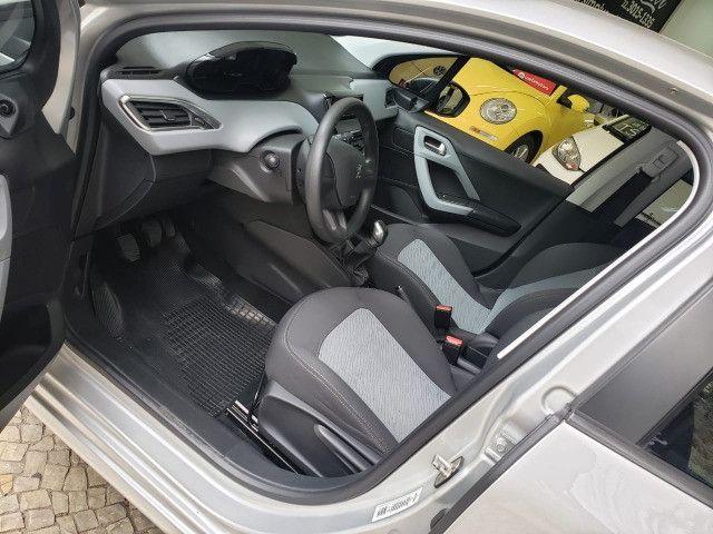 Peugeot 208 Active Pack 1.5 Completão !!! - Foto 11