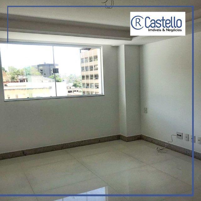 Apartamento para alugar Centro - Colatina - Foto 6