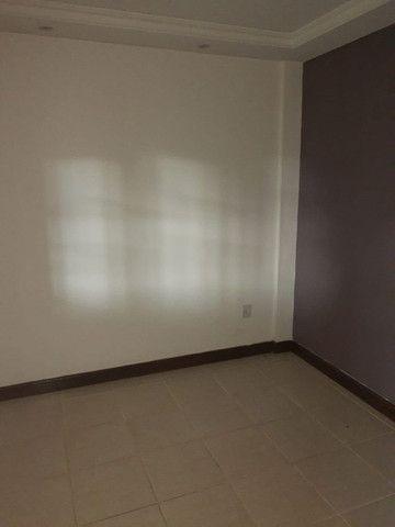 Casa duplex 3 quartos sendo 1 suíte, a venda no bairro Mirante da Lagoa. Macaé - RJ - Foto 6
