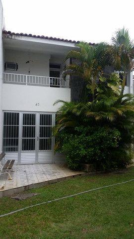 Execelente Casa Duplex - Maria Farinha - Condominio Anamar - Foto 7