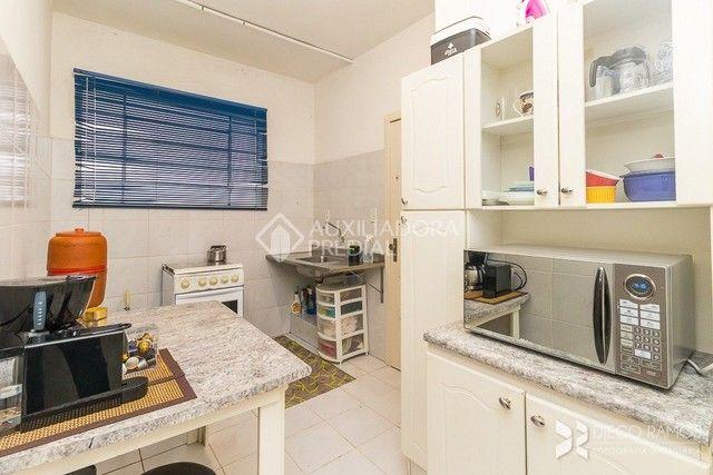 Apartamento à venda com 2 dormitórios em Floresta, Porto alegre cod:342712 - Foto 16