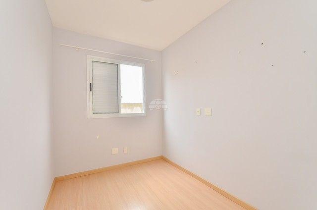 Apartamento à venda com 3 dormitórios em Fanny, Curitiba cod:929208 - Foto 5