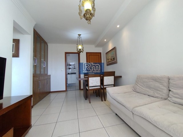 RM Imóveis vende excelente apartamento no Padre Eustáquio Com elevador! - Foto 6