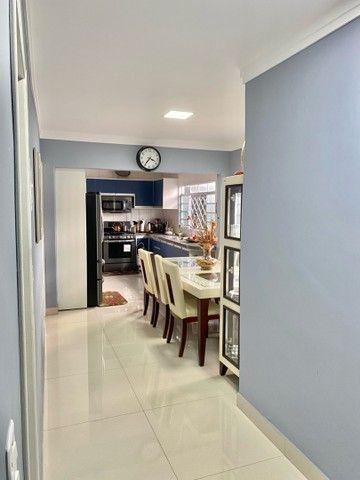 Casa 3 QTS com 180 m2 -Conjunto Riviera goiania  - Foto 2