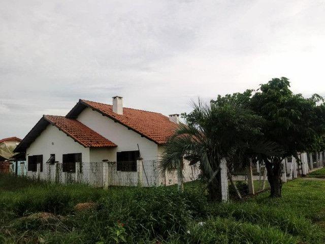 Excelente imóvel em Santo Antonio da Patrulha/RS - Foto 3