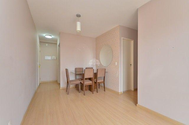 Apartamento à venda com 3 dormitórios em Fanny, Curitiba cod:929208 - Foto 4
