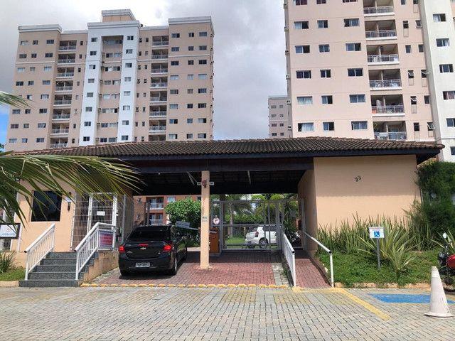 Apartamento 10 Andar 2 Quartos Navegantes